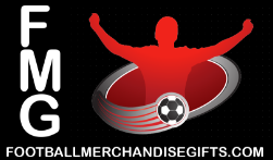 Read footballmerchandisegifts.com Reviews