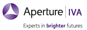 Read Aperture IVA Reviews