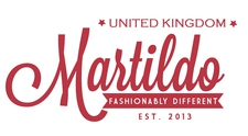 Read Martildo Fashion Reviews
