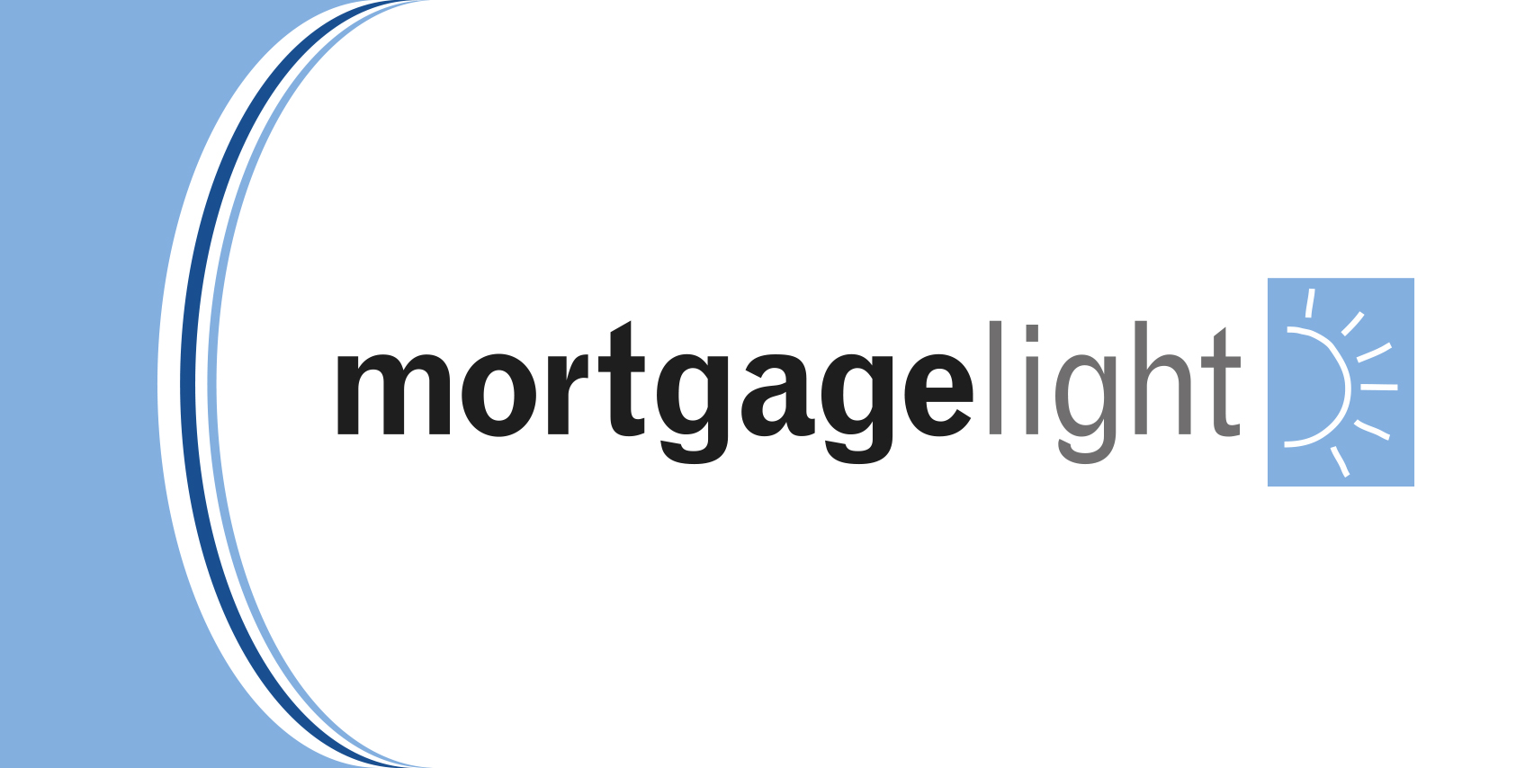 Read Mortgage Light Reviews