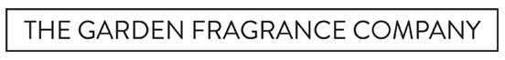 Read The Garden Fragrance Company Reviews