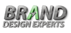 Read Brand Design Experts Reviews