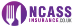 Read NCASS Insurance Reviews