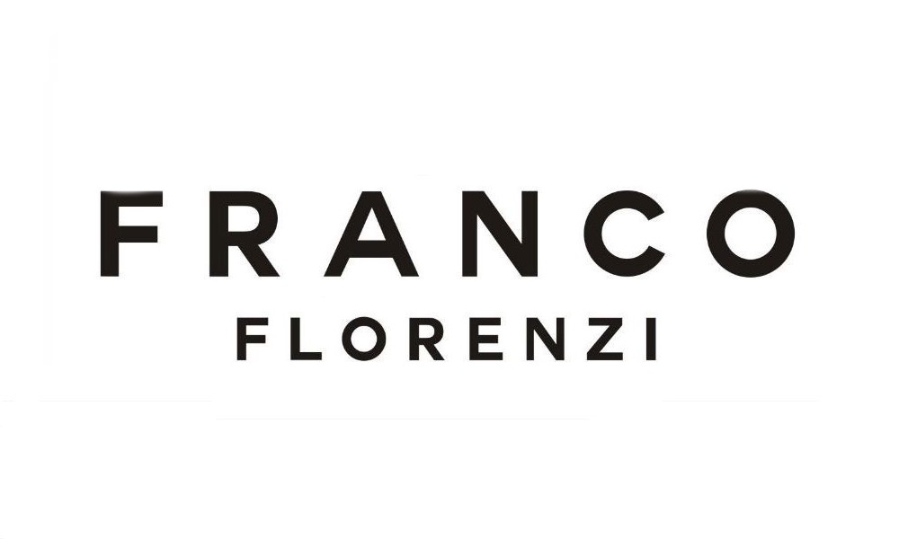 Read Franco Florenzi Reviews