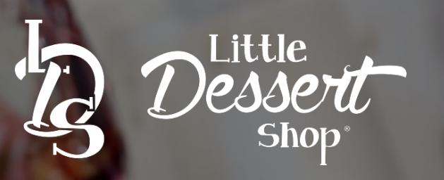 Read Little Dessert Shop Reviews