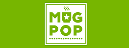 Read Mug Pop Reviews