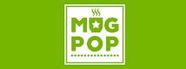 Read Mug Pop Reviews