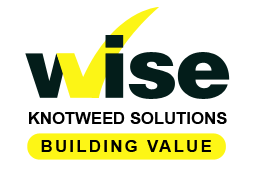 Read Wise Knotweed Solutions Reviews
