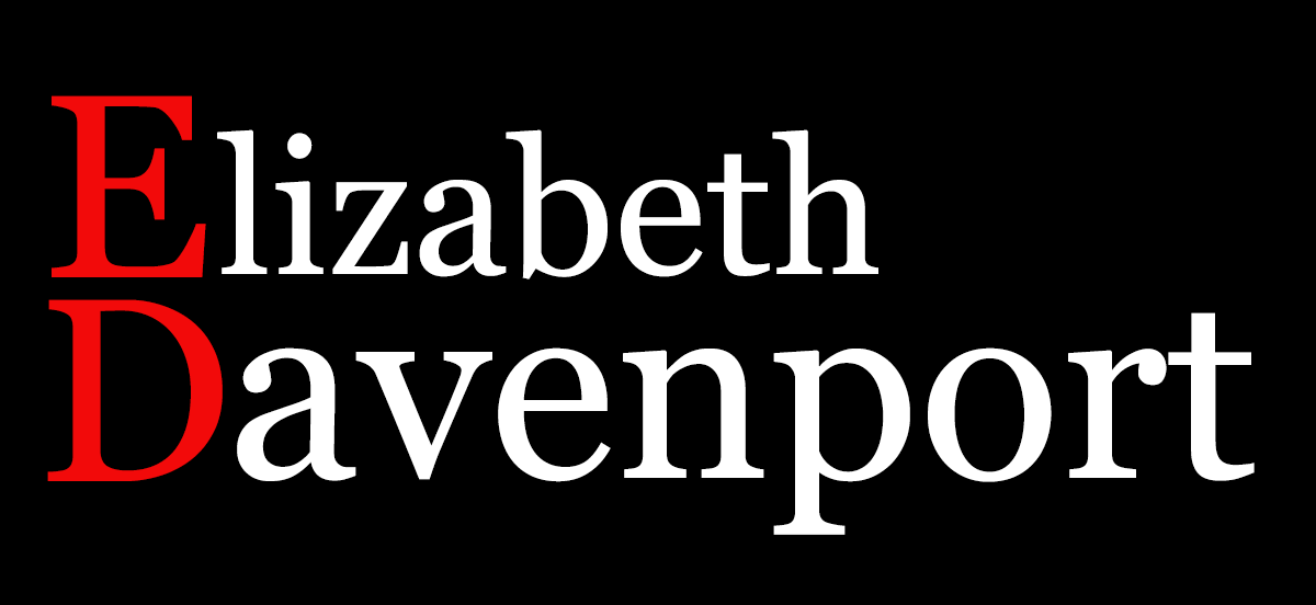Read Elizabeth Davenport Estate Agents Reviews
