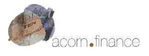 Read Acorn.finance  Reviews