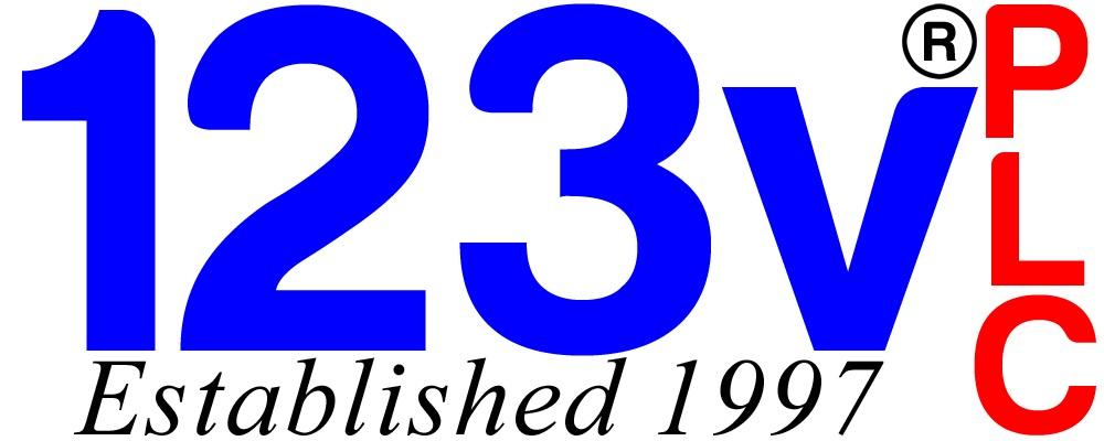Read 123v PLC Reviews