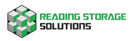 Read Reading Storage Solutions  Reviews