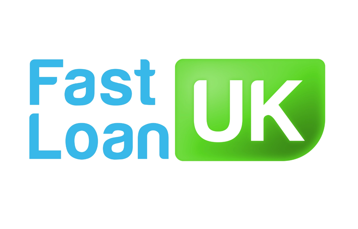Read Fast Loan UK Reviews