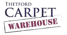 Read Thetford Carpet Warehouse Reviews