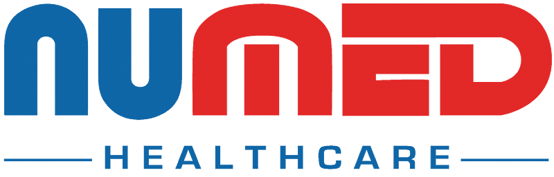 Read Numed Healthcare Reviews
