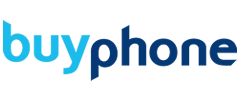 Read Buyphone Ireland Reviews