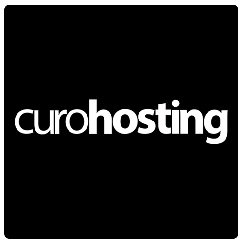Read CuroHosting LTD Reviews
