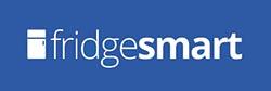 Read Fridgesmart Reviews