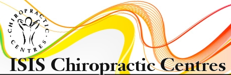 Read Isis Chiropractic Centres Reviews