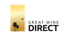 Read Great Wine Direct Reviews