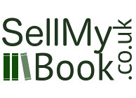 Read Sell My Book Reviews