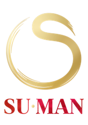 Read Su-Man Skincare Reviews