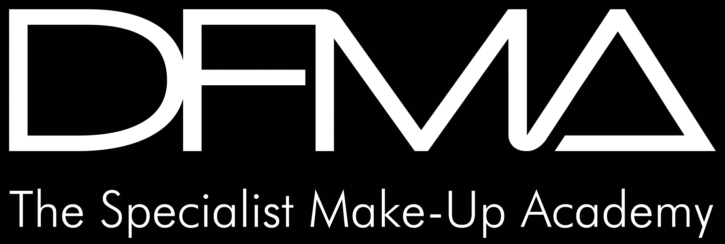 Read DFMA Make Up Academy Reviews