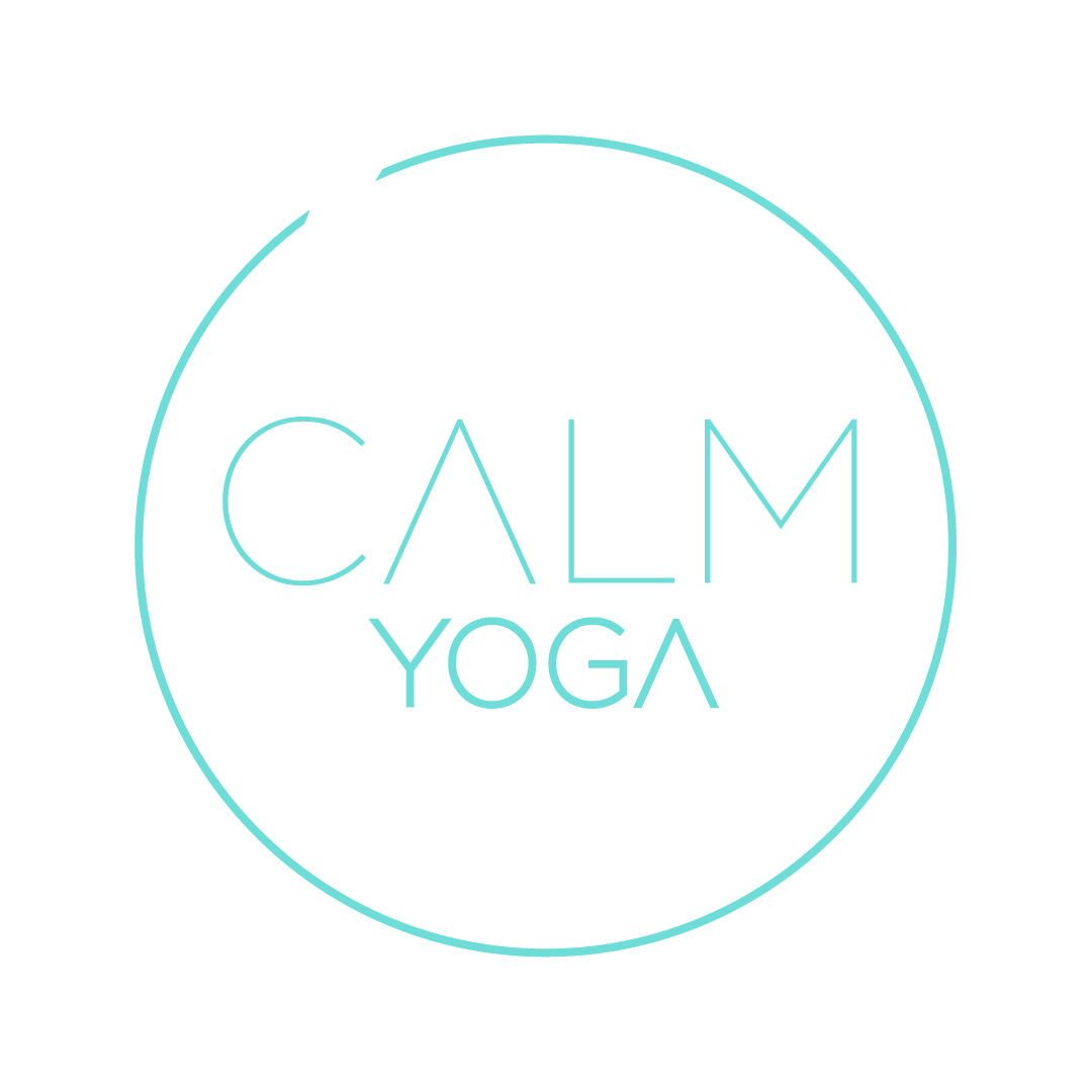 Read Calm Yoga Reviews