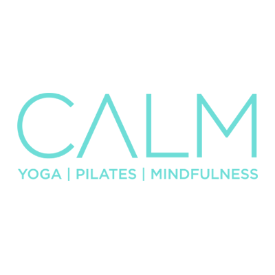 Read Calm - Yoga, Pilates & Mindfulness Reviews