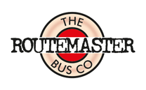 Read Routemaster Bus Company Reviews
