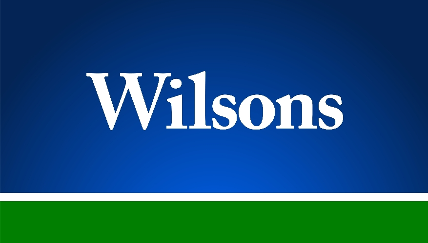 Read Wilsons Estate Agents Reviews