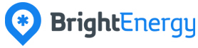 Read bright Energy Reviews