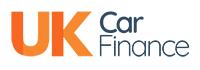 Read UK Car Finance / Refused Car Finance Reviews