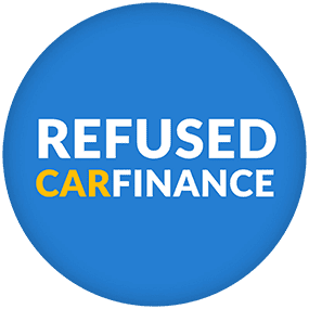 Read Refused Car Finance Reviews