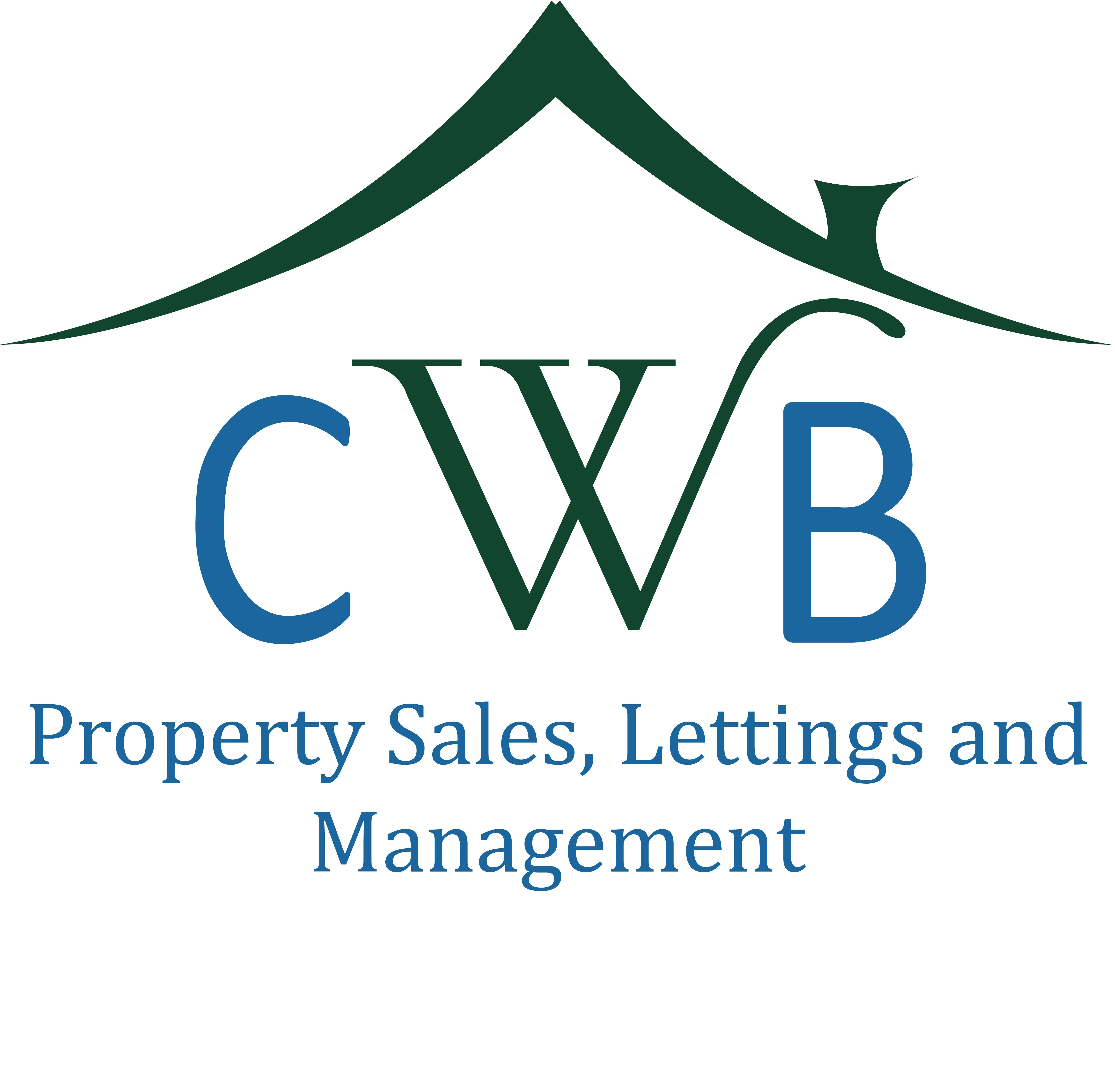 Read cwb property Reviews