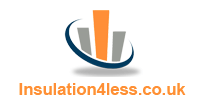 Read Insulation4less Reviews