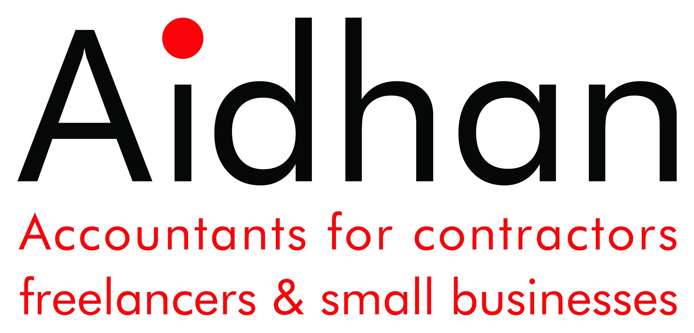 Read Aidhan Accountancy Reviews