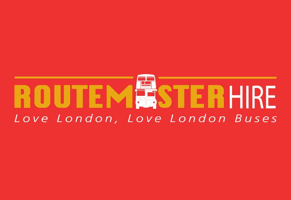 Read RouteMaster Hire Reviews