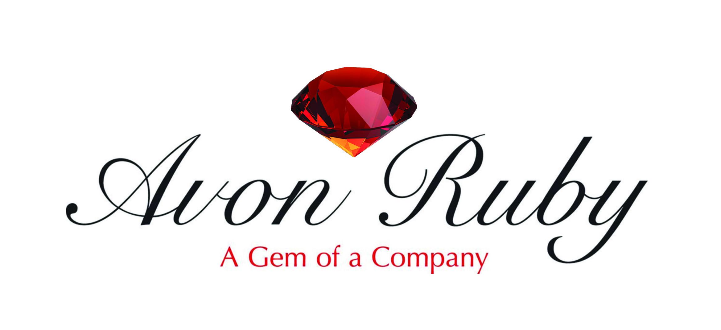 Read Avon Ruby (UK) Ltd Reviews