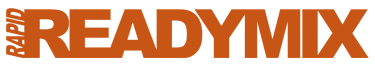 Read Rapid Readymix Reviews