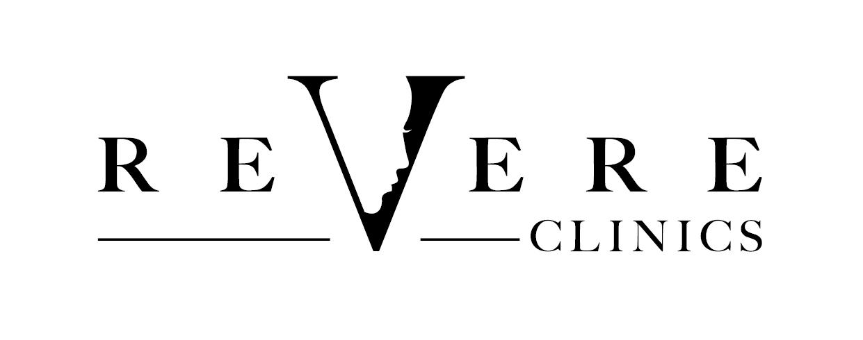 Read Revere Clinics Reviews