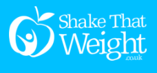 Read Shake That Weight LTD Reviews