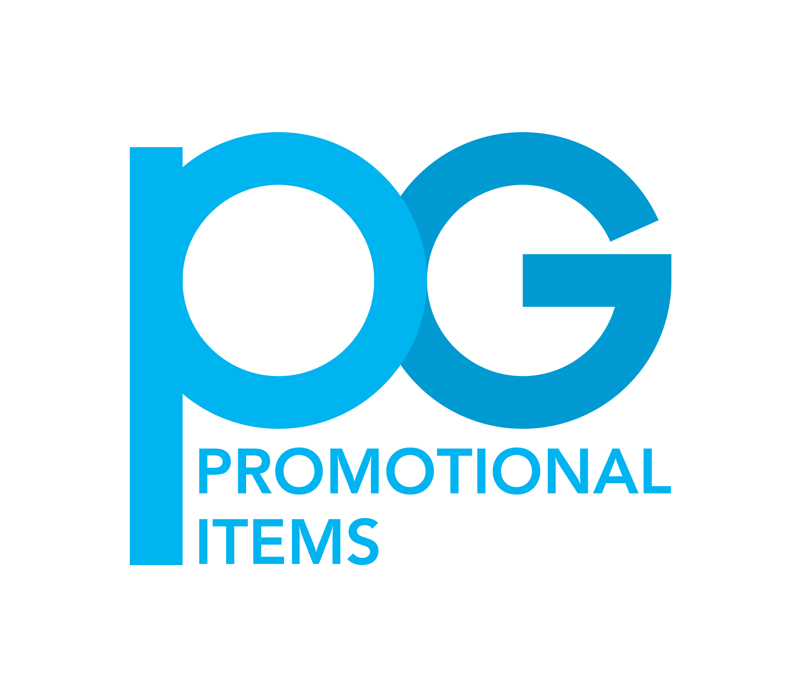 Read PG Promotional Items Reviews