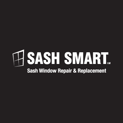 Read Sash Smart Ltd Reviews