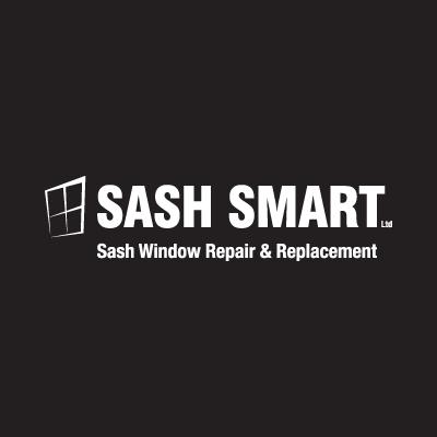 Read Sash Smart Ltd Reviews