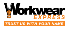 Read Workwear Express Reviews