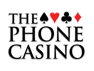Read The Phone Casino Reviews