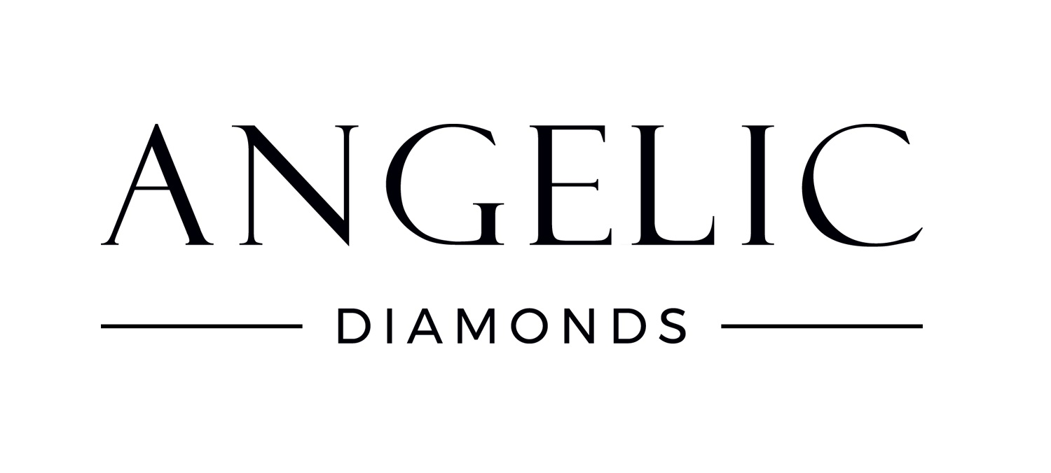 Read Angelic Diamonds Reviews