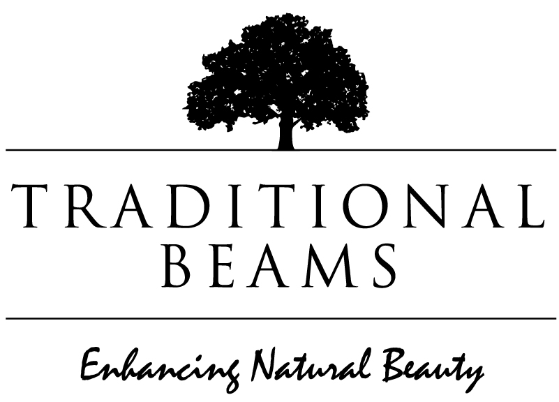 Read Traditional Beams Reviews