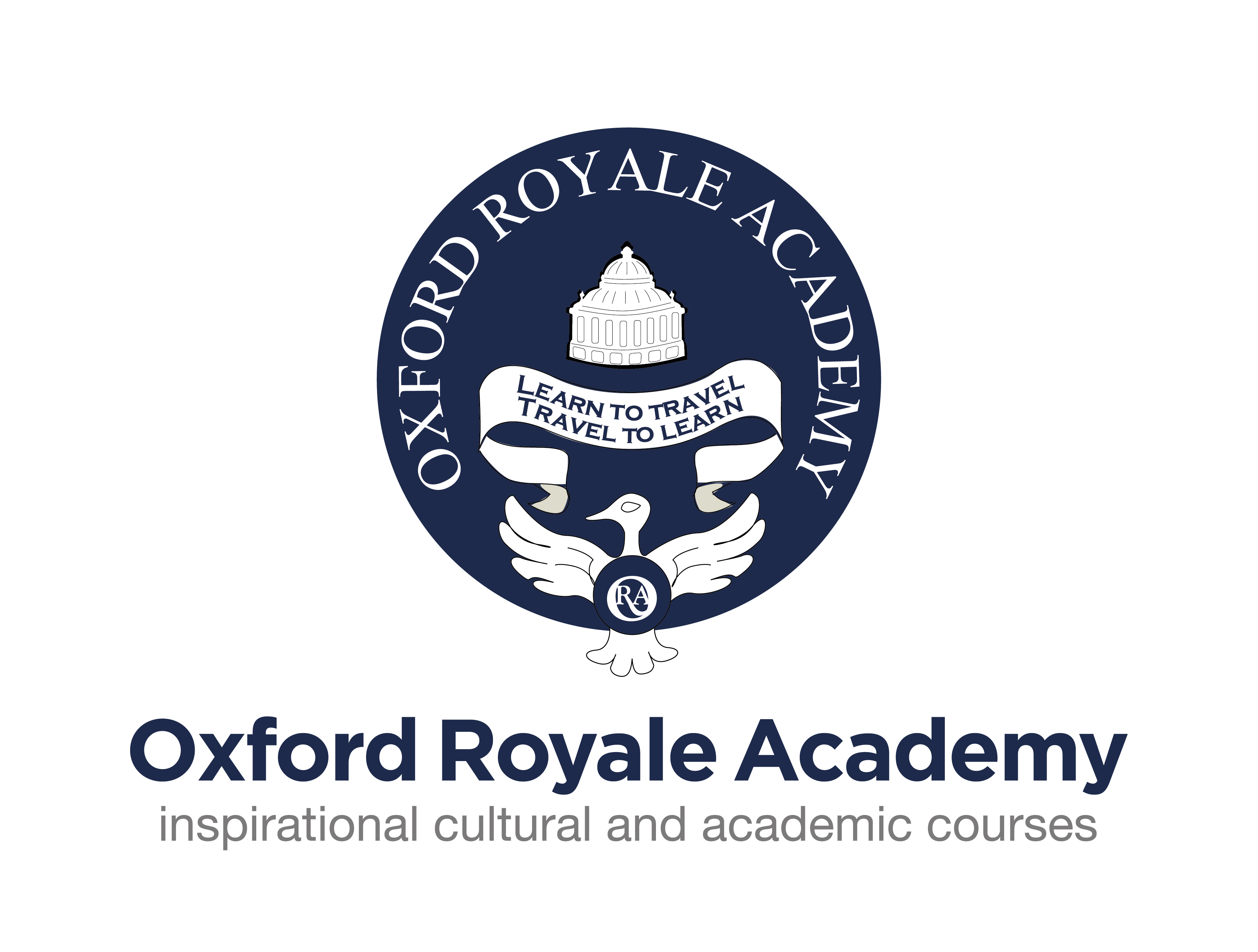 Read Oxford Royale Academy Reviews